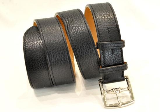 e722f0dd890 Top 5 Most Expensive Belt Buckles in the World 2018