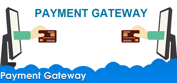 Top 5 Payment Gateways in the World 2018 for International Transaction