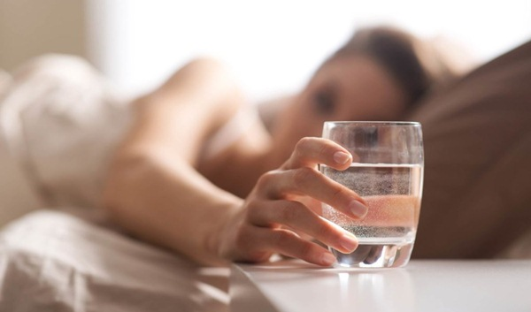 Top 5 Hangover Cures to Get Rid of it Fast