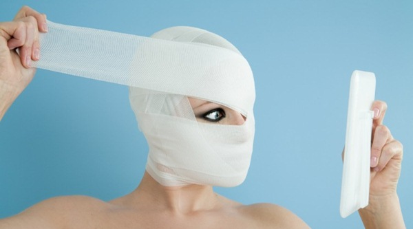 Top 5 Countries with Highest Plastic Surgery Rate in the World 2018