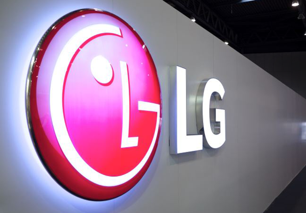 LG Electronics Air Conditioners