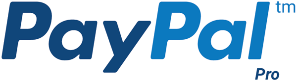Paypal Payments Pro